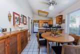 4135 Desert Cove Avenue - Photo 8