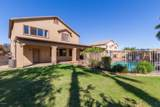 14329 Shaw Butte Drive - Photo 43