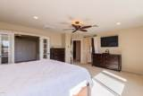 14329 Shaw Butte Drive - Photo 49