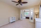 14329 Shaw Butte Drive - Photo 53