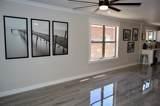 2658 Silver Creek Lane - Photo 34