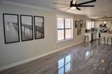 2658 Silver Creek Lane - Photo 38