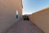 18246 El Viejo Desierto - Photo 38