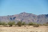 18246 El Viejo Desierto - Photo 40