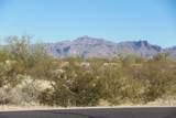 18246 El Viejo Desierto - Photo 41