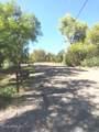 4255 Beaver Vista Road - Photo 22