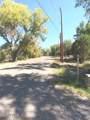 4255 Beaver Vista Road - Photo 23