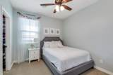 4046 Palo Verde Street - Photo 26