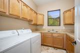 42420 New River Road - Photo 30