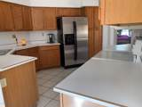 10723 Ashland Way - Photo 4