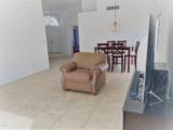 10723 Ashland Way - Photo 9