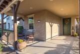 15321 Columbine Drive - Photo 10