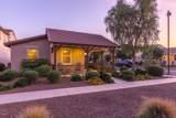 15321 Columbine Drive - Photo 39
