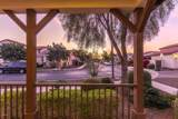 15321 Columbine Drive - Photo 41