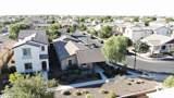 15321 Columbine Drive - Photo 48