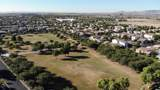15321 Columbine Drive - Photo 51