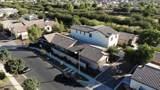 15321 Columbine Drive - Photo 8