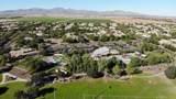 15321 Columbine Drive - Photo 81