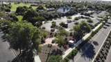 15321 Columbine Drive - Photo 89