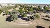 15321 Columbine Drive - Photo 90