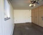 10524 Ocotillo Drive - Photo 11