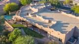 7025 Summit Trail Circle - Photo 53