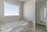 3423 336TH Avenue - Photo 23