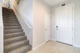 1255 Arizona Avenue - Photo 20