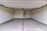 36502 Barcelona Street - Photo 12