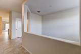 36502 Barcelona Street - Photo 14