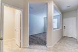 36502 Barcelona Street - Photo 15