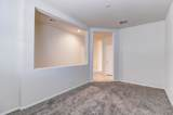 36502 Barcelona Street - Photo 18