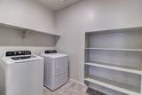 36502 Barcelona Street - Photo 19