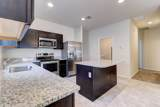 36502 Barcelona Street - Photo 21
