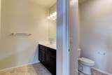 36502 Barcelona Street - Photo 9