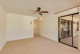 19818 146TH Way - Photo 43