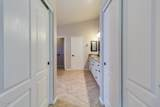 4610 South Fork Drive - Photo 10