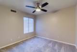 4610 South Fork Drive - Photo 15