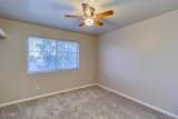 4610 South Fork Drive - Photo 16