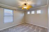 4610 South Fork Drive - Photo 17