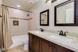 4610 South Fork Drive - Photo 18