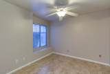 4610 South Fork Drive - Photo 19