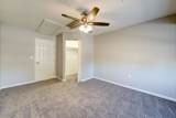 707 Peppertree Avenue - Photo 13