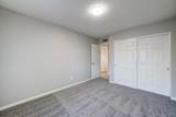 707 Peppertree Avenue - Photo 24