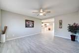 707 Peppertree Avenue - Photo 4