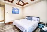 4004 San Miguel Avenue - Photo 46