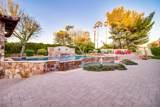 4004 San Miguel Avenue - Photo 58
