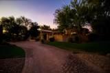 4004 San Miguel Avenue - Photo 63