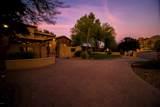 4004 San Miguel Avenue - Photo 64