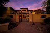 4004 San Miguel Avenue - Photo 65